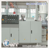 Коническое Twin Screw Extruder для Pipe, Sheet, Profile Extrusion Line
