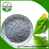 Fertilizzante solubile in acqua 19-19-19 del residuo NPK