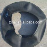 工場価格車のタイヤの内部管650-14