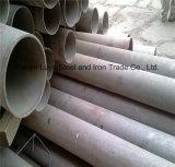 Buona qualità del tubo 304 del tubo d'acciaio dell'acciaio inossidabile