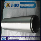 La maggior parte del tubo certo del molibdeno, tubo Polished del molibdeno