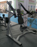 Lifefitness Gym Equipment Front Pulldown (SF04)