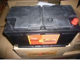 SolarBattery DIN100mf 12V100ah