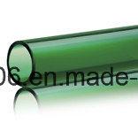 Réservoir de Vape en verre de Pyrex pour l'E-Cigarette et le vaporisateur