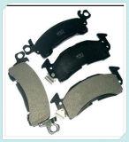 Alta qualidade, venda por atacado da fábrica, China, almofadas de freio, OEM OE no. 4e0 698 151 F dos rotores D1111 do freio para Audi A4 A6