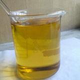 Mezcla de mezcla semielaborada de Tren de los tri esteroides inyectables de Tren 180
