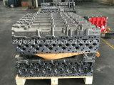 Testata di cilindro di ISC di Cummins 4942138/4942118