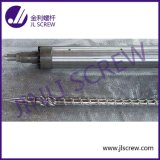 Barilotto bimetallico della vite dell'iniezione (JLA-10 ~ JLA-350)