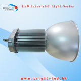 Warranty 5 년 Meanwell Driver 200W High Bay LED Fixtures