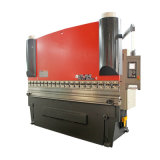 Machine de frein de presse hydraulique de prix usine