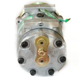 aire/acondicionado Compressor de 7h15 Auto para Truck