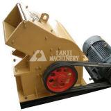 De voorgestelde Toegepaste Maalmachine van de Hamer voor Coltan met Goed