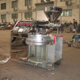 Mini surtidor de la máquina de la prensa de petróleo