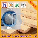Colle adhésive en bois d'émulsion à base d'eau de haute performance pour des meubles