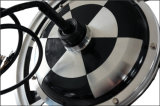 20kw motor sem escova sem escova da C.C. do motor 12V