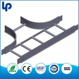 Cable Tray Ladder Trunking Wire Mesh Wireway Channel Cable Support에 있는 직접 Sales Factory Specialized