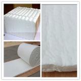 Coperte refrattarie della fibra di ceramica