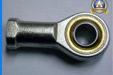 Самосмазочный подшипник концов штанги SA8t/K нержавеющей стали