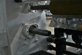 Machine d'impression générale de rotogravure de 4 couleurs (AY800C)