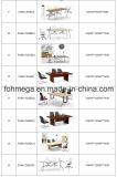 Tabela de reunião do escritório do MFC (FOH-KNH32)
