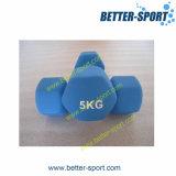 Kettlebell, caldera Bell, pesa de gimnasia, Bell muda