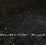 Marblestone naturale per Tagliare--Size a Slab/Floor Tile