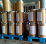 Grad-Zink-Sulfat-Heptahydrat des hohen Reinheitsgrad-BP