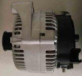 альтернатор 12V 180A Cw Valeo автоматический для автомобиля BMW (LRA03024)