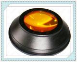 Espansore 3X del fascio laser del CO2 di alta qualità per la macchina dell'indicatore