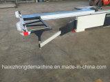 Таблица модельной деревянной панели мебели Mj6128 сползая увидела