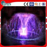 fontaine d'eau de diamètre de 1.2m pour le jardin /Outdoor d'intérieur ou utilisation de décoration