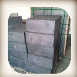 Directe Fabriek 1.6g aan GrafietBlok 1.9g/cm3