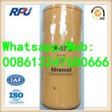 모충 (1R-0716)를 위한 1r-0716 고품질 기름 필터