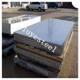 DuplexEdelstahl-Dach-Blatt kaltgewalzte Platte ASTM 904L