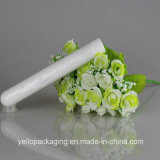 De lange Kosmetische Verpakkende Kosmetische Plastic Buis van de Buis van de Container Verpakkende