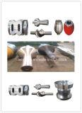 平らな鍛造材のセントラライザーはApiq1に会う石油およびガスの企業に使用する鍛造材を停止する