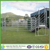 los paneles resistentes del ganado de 1800mmx2100m m