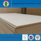 Qualitäts-rohe Spanplatte für Möbel