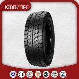 Pasajero Kebek radial del neumático del coche 205 / 40R17