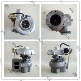 Turbocompresseur de K27.2-2967mnaas12.91rnhtd pour Ford 53279886743 26t6k682AA