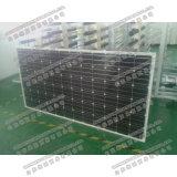 mono tolleranza del positivo del comitato della pila solare di 36V 320W-335W