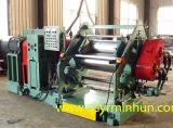 Máquina de goma del calendario del rodillo de Xy-3 230*630 tres