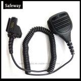 Haut-parleur éloigné MIC de qualité pour Xts2500 Xts3000