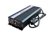 1000W de Omschakelaar van gelijkstroom 12V AC 220V met Charger&UPS (THCA1000)