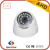 HD 720p IR Dome Indoor Ahd Camera