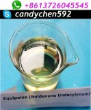 Масло Lquid 200mg/Ml EQ & Equipoise & Boldenone Undecylenate стероидов