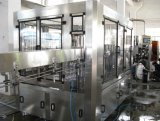 Terminer Line 3 dans 1 Bottling Packing Line (3000-5000B/H)