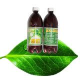 fertilizzante del liquido dell'estratto dell'alga di alta qualità