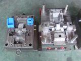 Modelagem por injeção para peças de automóvel