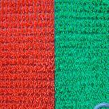 2016 populaires de vente chauds non tissés desserrant le couvre-tapis d'herbe